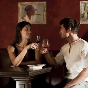Рестораны, кафе, бары Шахуньи