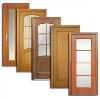 Двери, дверные блоки в Шахунье