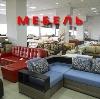Магазины мебели в Шахунье