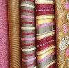 Магазины ткани в Шахунье