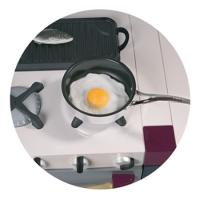 Кафе - иконка «кухня» в Шахунье